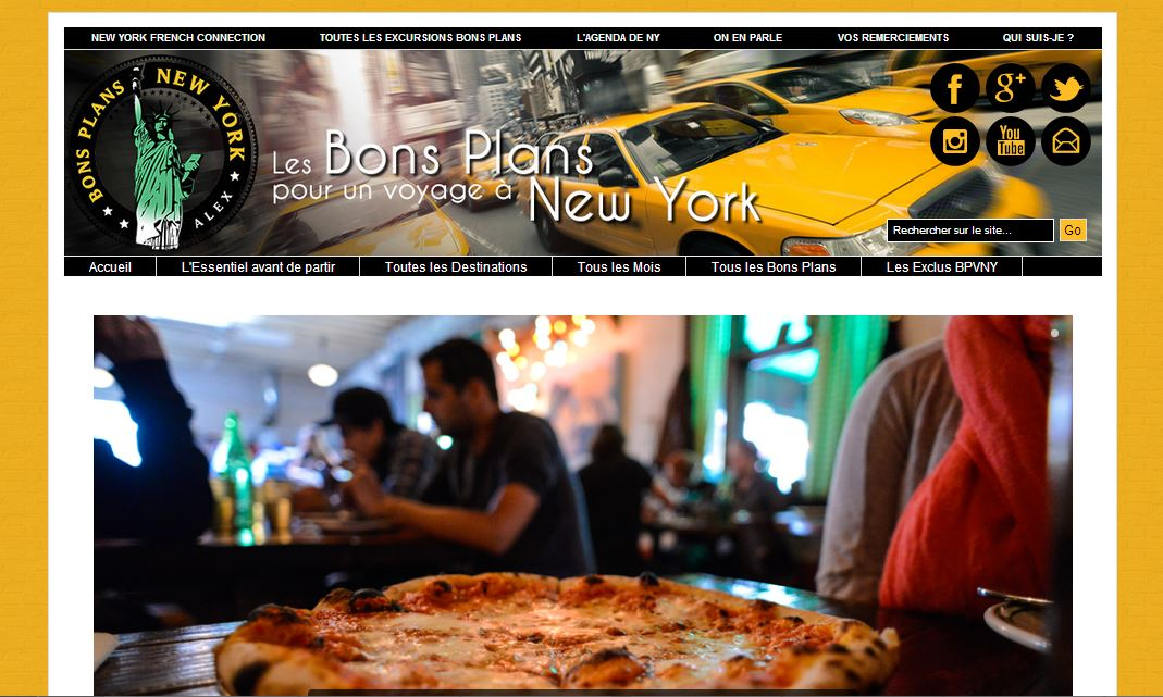 Bons-plans-new-york