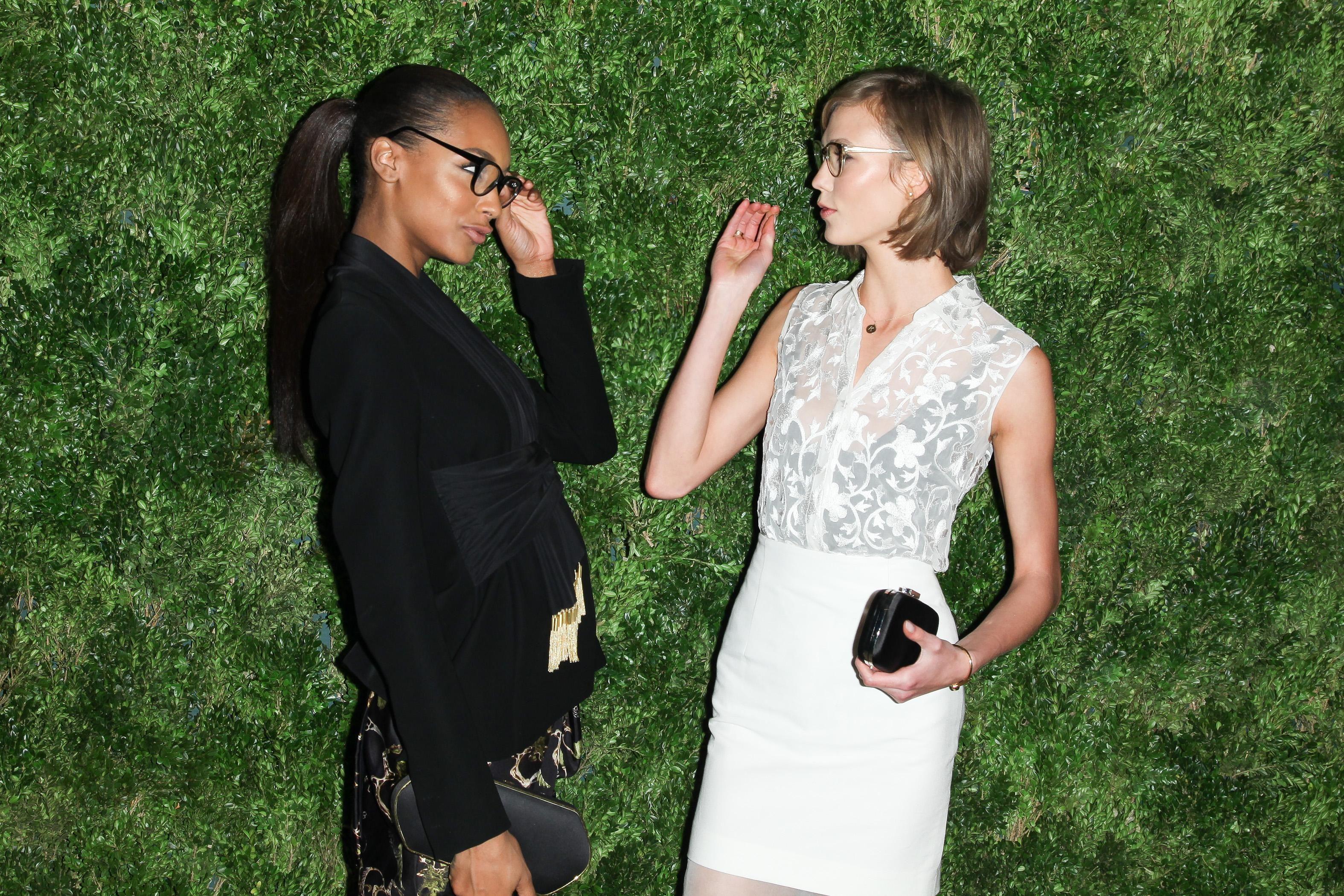 Crédits : Vogue.com