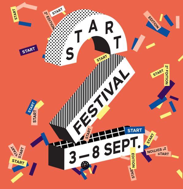 Source :http://www.le-sucre.eu/startfestival/