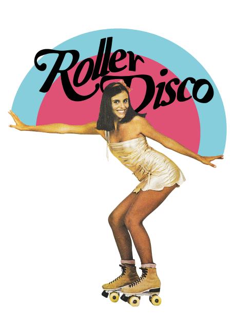 Roller_Disco