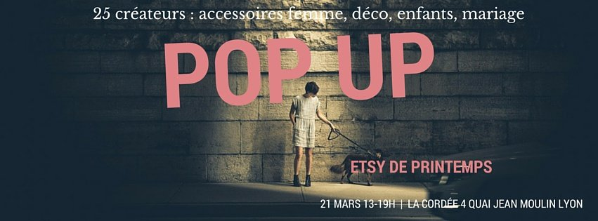 pop-up-etsy