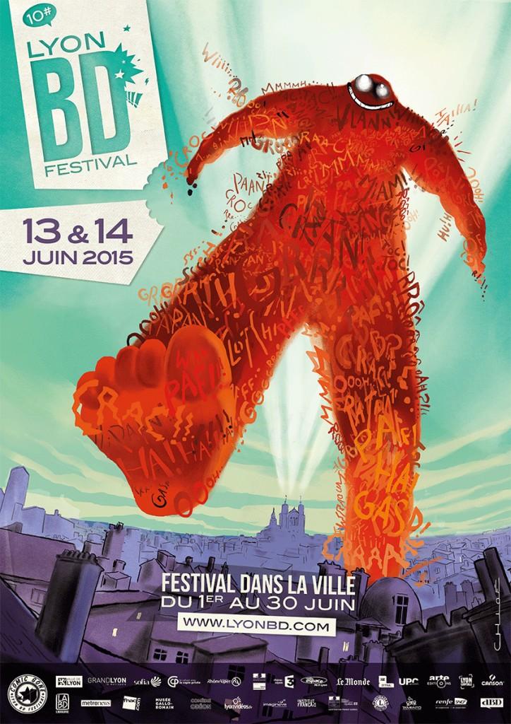 Affiche-lyon-festival-bd-2015