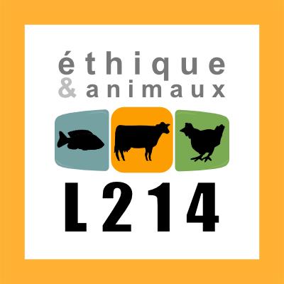 logo-l214