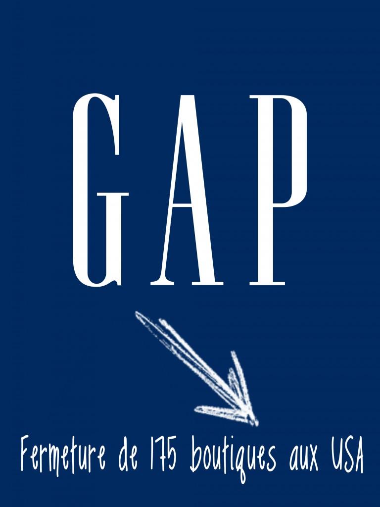 gap-fermeture