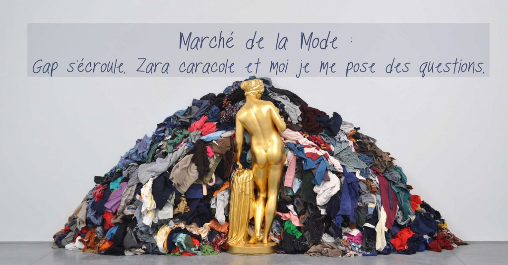 marche-mode-venus-of-rags