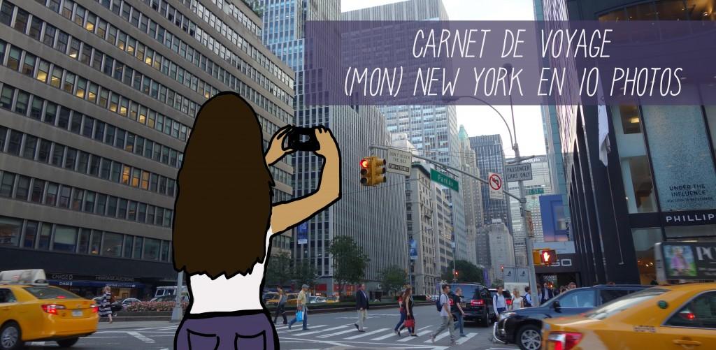 new-york-en-10-photos