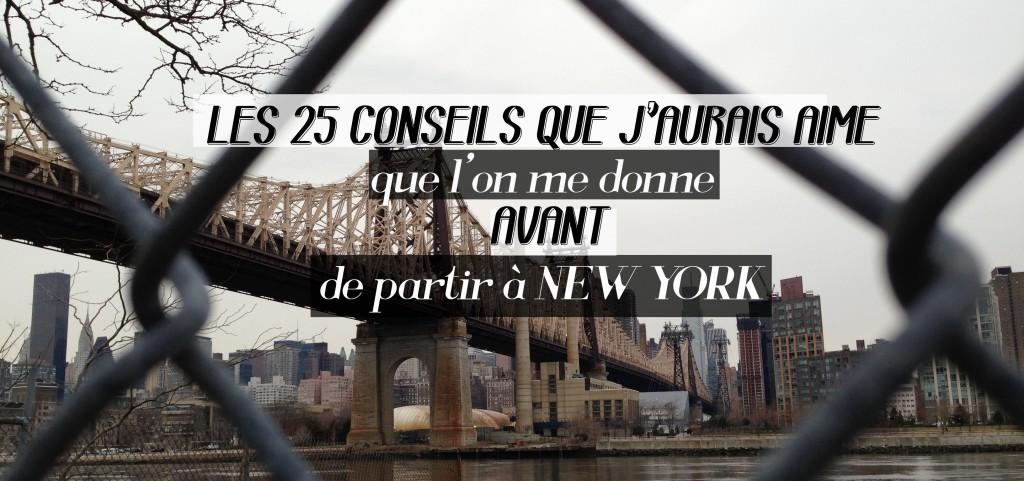 25-conseils-avant-de-partir-a-new-york