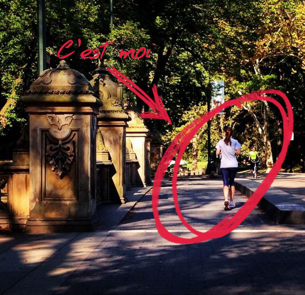 courir-central-park-justeunedose