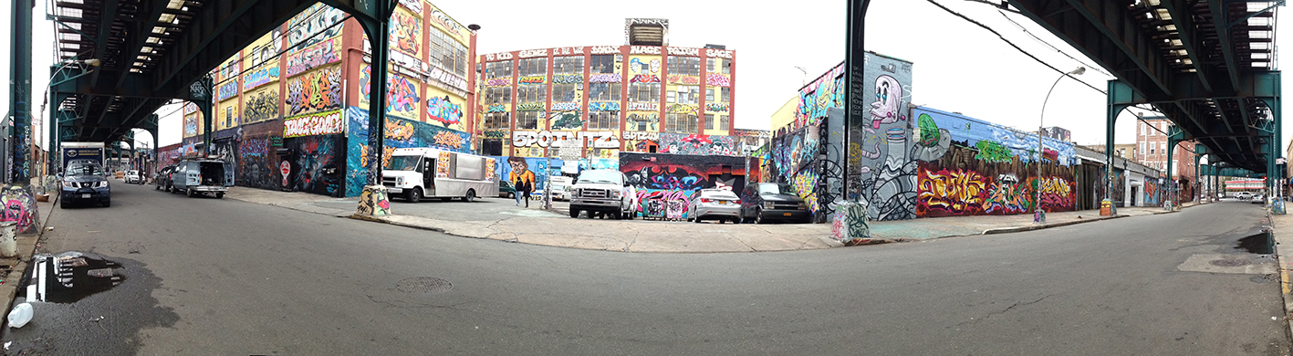 five-pointz-queens-new york