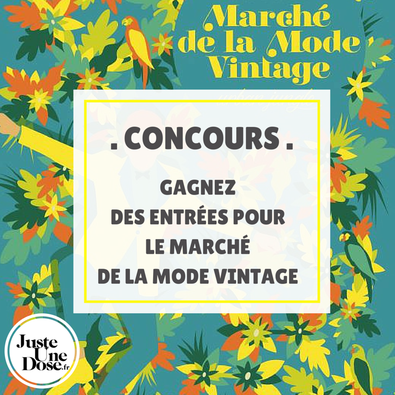 -CONCOURS .