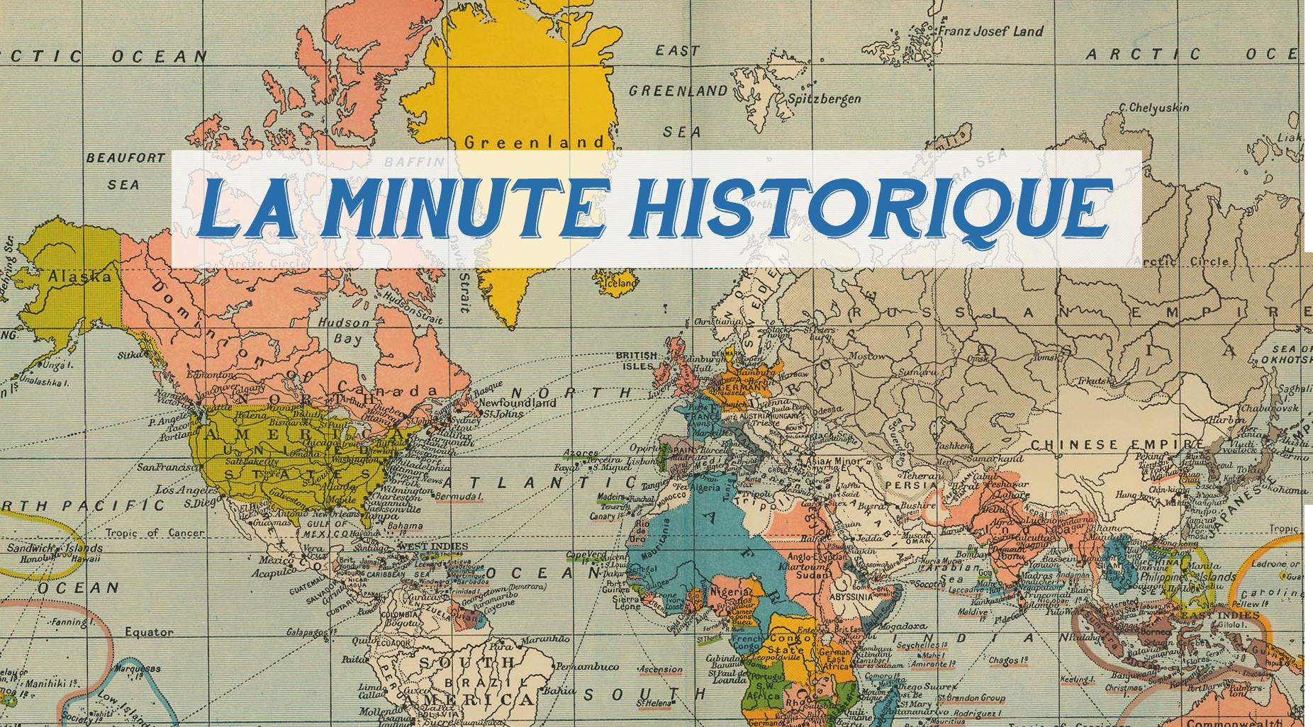 la-minute-historique-justeunedose