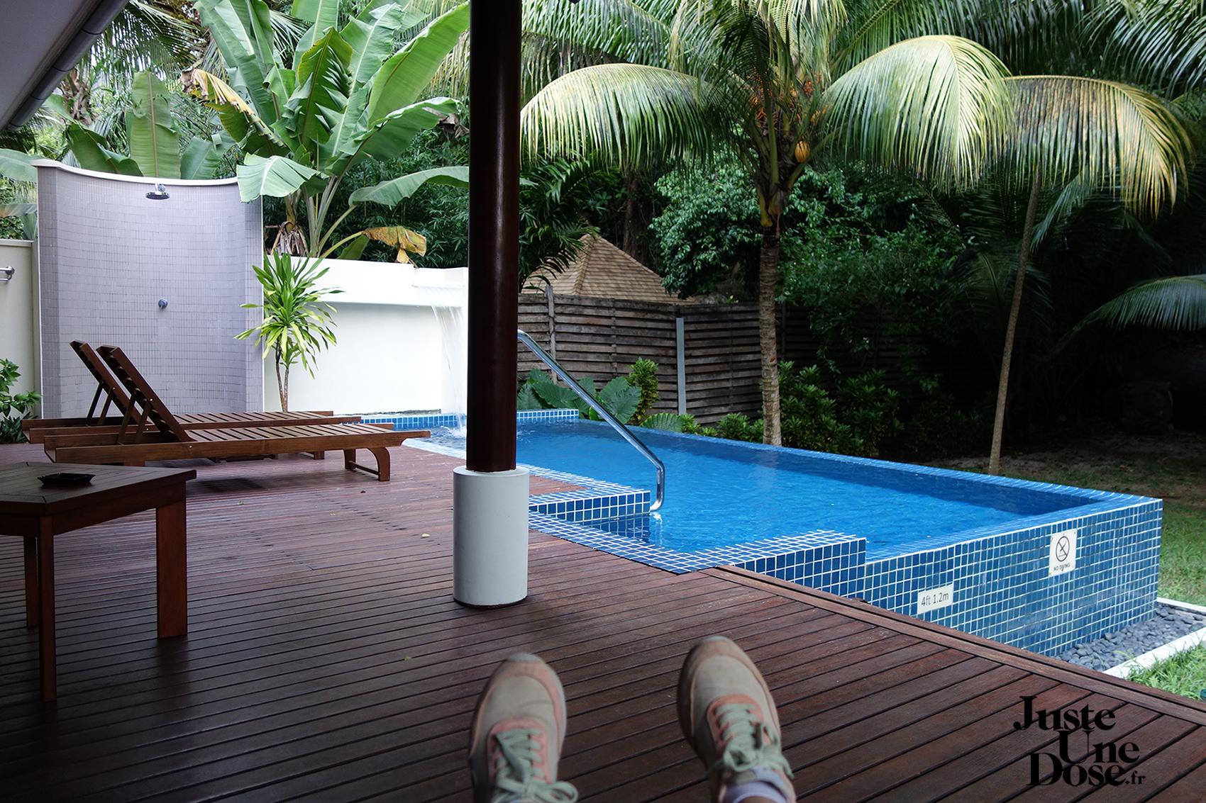 silhouette-island-ile-seychelles