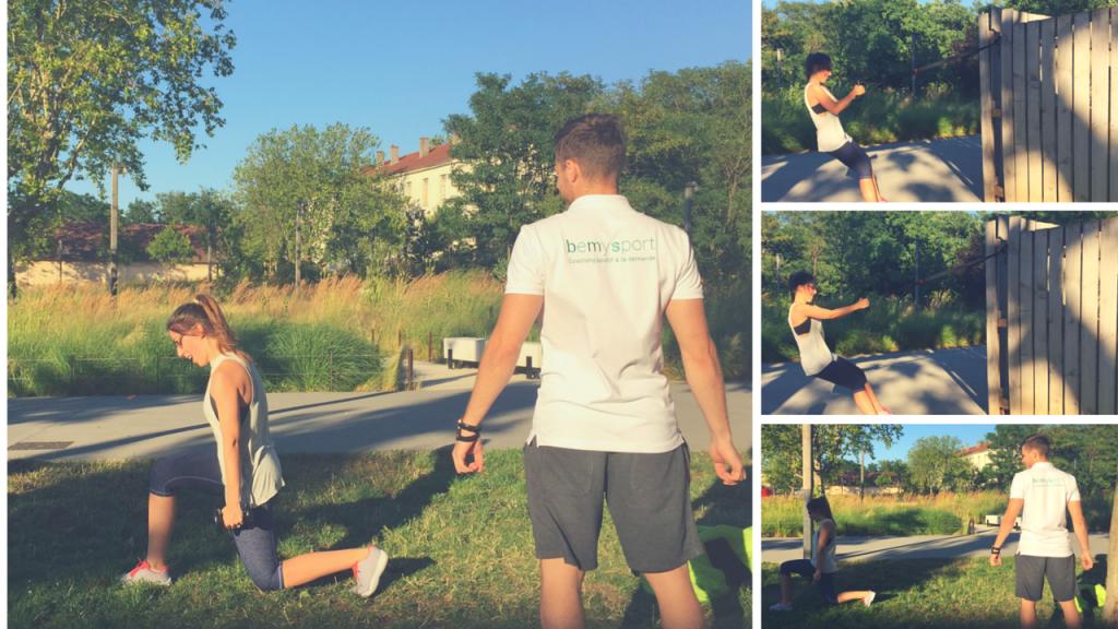 Bemysport-coaching-sportif-lyon
