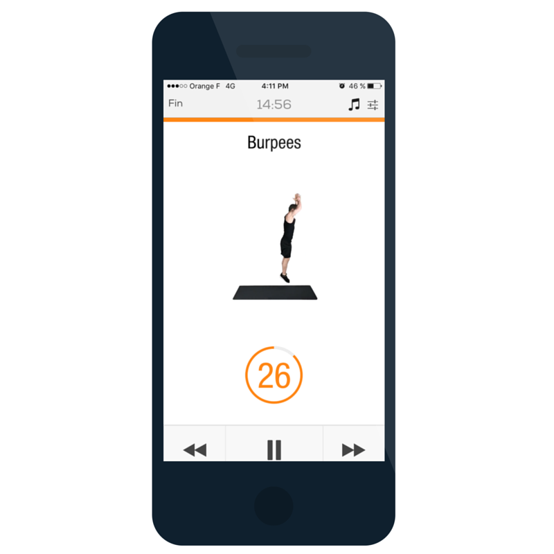 application-smartphone-fitness