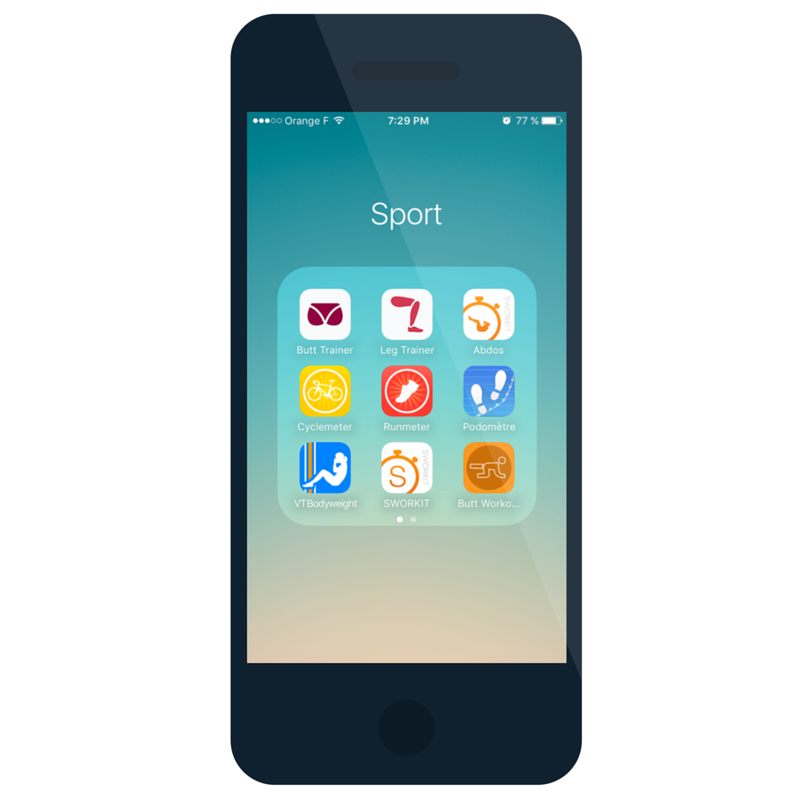 applications-sport-smartphone