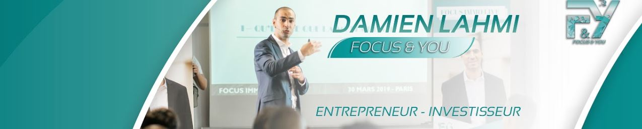 damien-lahmi-youtube-investissements