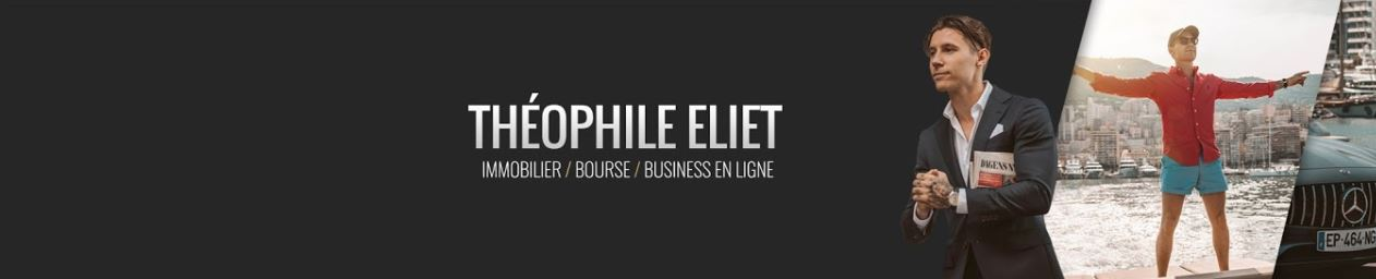 theophile-eliet-youtube-investissements